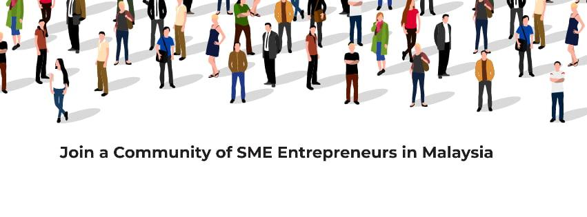 sme entrepreneurs in malaysia
