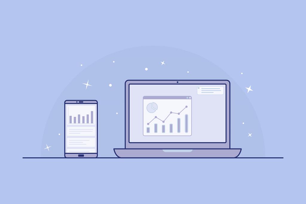 web design companies malaysia illustration